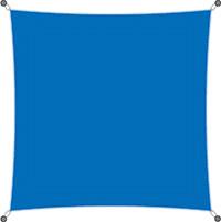 Viereck-Quadratisch