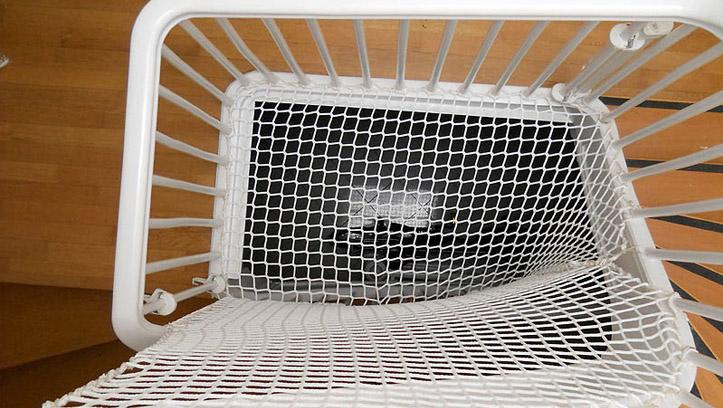 schutznetze sicherungsnetze fallschutznetze. Black Bedroom Furniture Sets. Home Design Ideas
