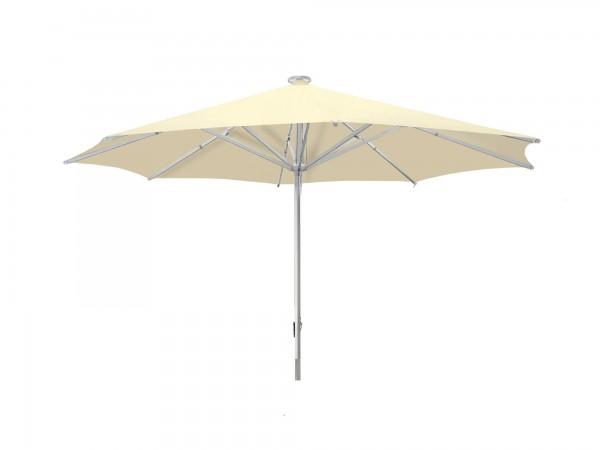 Sombrero Facil round beige
