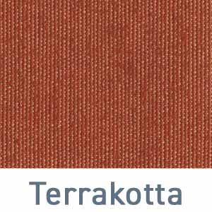 terrakotta