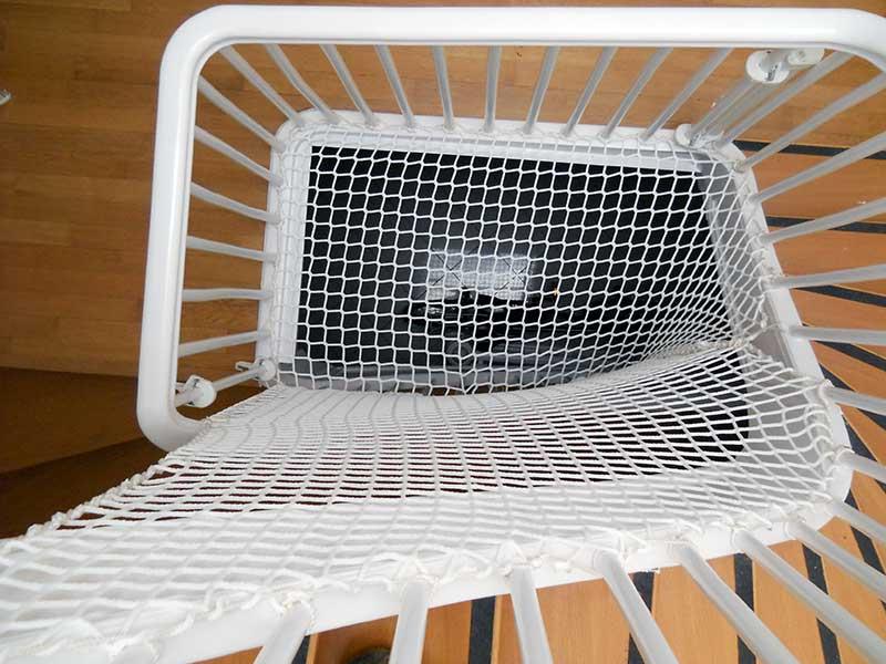 Schutznetz-Treppenhaus-1