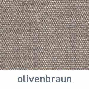 olivenbraun