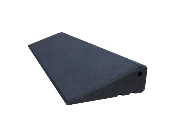 Bordsteinkanten Rampe Excellent 95mm