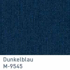 Dunkelblau