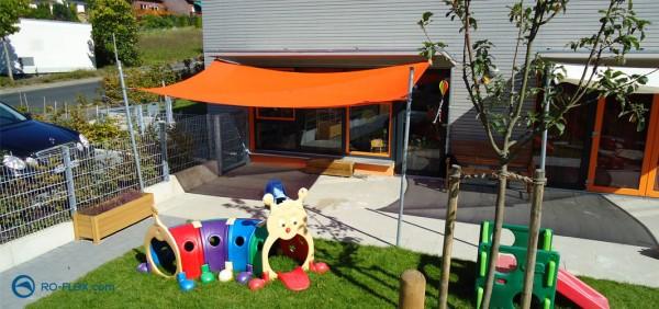 sonnensegel-kindergarten-quadratisch