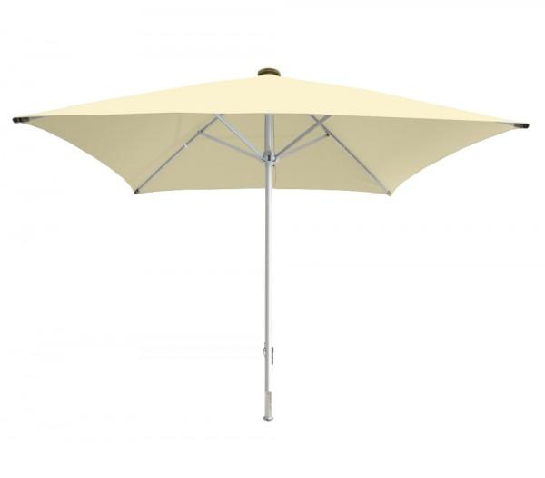 Parasol Beach Facil beige