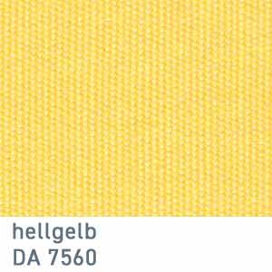 hellgelb