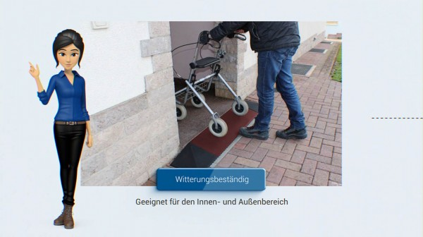 Rollstuhlrampen-von-ROFLEX
