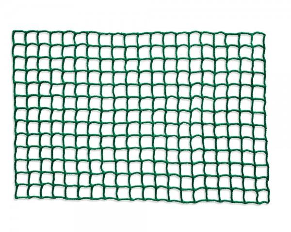 Schutznetz 0,70 x 0,70 m 20/2,3 mm Sonderposten
