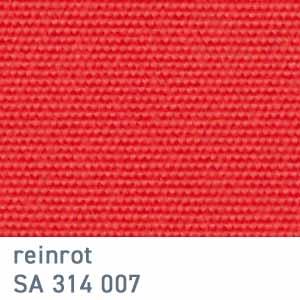 reinrot