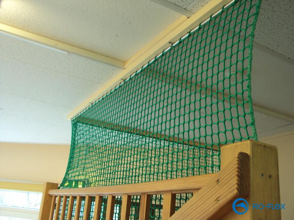 Schutznetze-U3-Bereich-Gr-n-1
