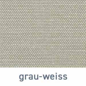 grauweiss