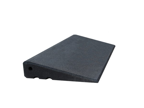 Bordsteinrampe Excellent 750mm 65 mm Hoch