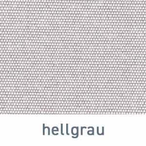 helgrau