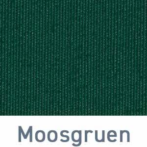mossgrün