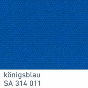 koenigsblau