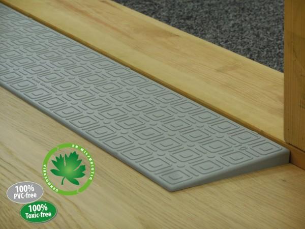 Quickramps-Kunststoff5c543d2a4c03c